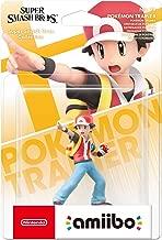 Amiibo Pokemon Trainer (Nintendo Switch)