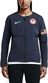 Best 2016 usa olympic jacket Reviews