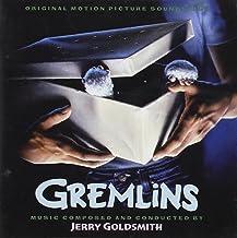 Gremlins - Complete score (OST)(2CD)