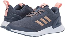 premium selection eceef fc4ea Girls Athletic Shoes + FREE SHIPPING   Zappos.com