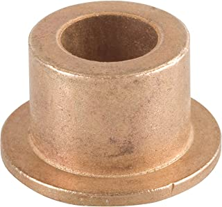 "Bronze Bearing Bushing Sleeve 11//16 ID x 7//8 OD x 1¼/"" Length"