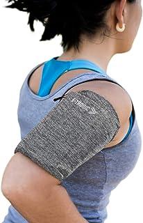 Armband Sleeve Gray C4