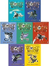 the worst witch collection 7 books