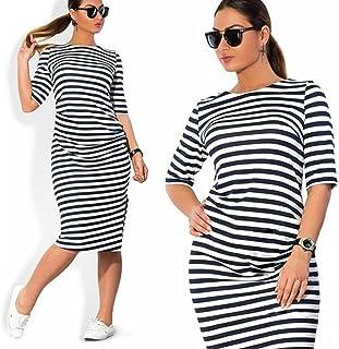 2e943db252d7 Amazon.com: Sunward - Dresses / Petite: Clothing, Shoes & Jewelry
