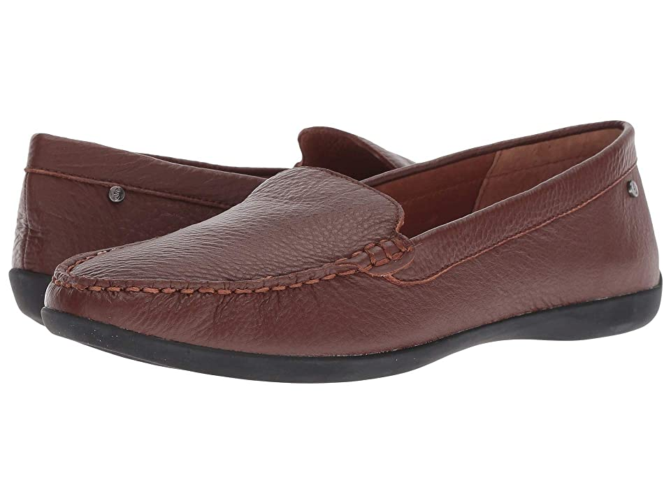 Sudini Laila (Coganc Tumbled Leather) Women