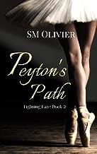 Peyton's Path: Fighting Fate Book 2