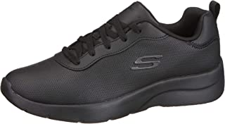Skechers DYNAMIGHT 2.0 Moda Ayakkabılar Kadın
