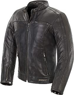 Best vintage womens motorcycle jacket Reviews