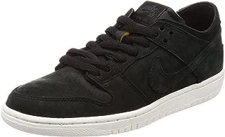 Nike SB Mens Zoom Dunk Low Pro Deconstruct Shoes