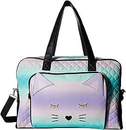 Wander Duffel Bag