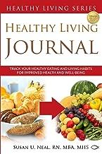 Best healthy living journals Reviews
