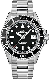 DELMA - Reloj Delma Uomo 41701.690.6.031