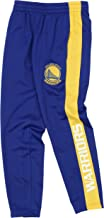 golden state warriors pants youth