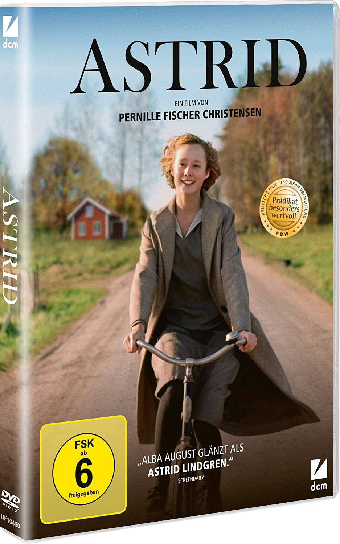 Anna-Karin nackt Eskilsson Reviews of