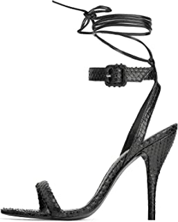 840e66a1a9 Amazon.com: Shoes - Women: Clothing, Shoes & Jewelry: Sandals, Boots ...