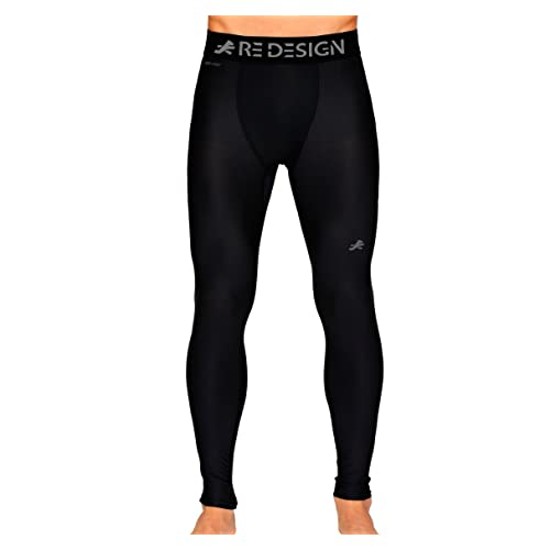 Gym Wear  Buy Gym Wear Online at Best Prices in India - Amazon.in e47afc782