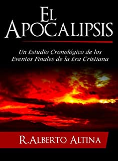estudio biblico de apocalipsis