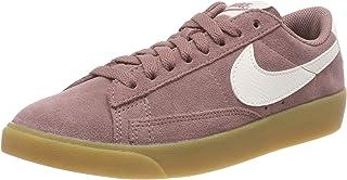 Nike Damen W Blazer Low SD Sneakers