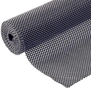 Anti-Slip Mat Non Skid - Shelf and Drawer Liner 18