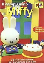 Miffy - Feste In Famiglia Con Miffy (Dvd+Booklet) [Italia]