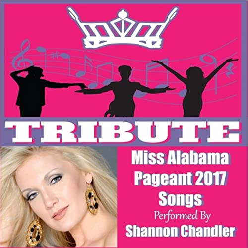 I Get so Emotional by Shannon Chandler on Amazon Music