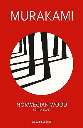Norwegian Wood. Tokyo Blues (Super ET)