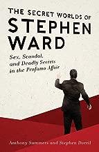 Best profumo affair book Reviews