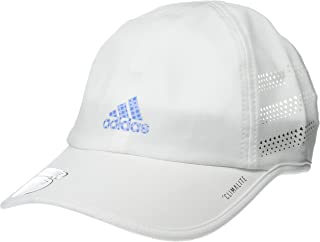 Superlite Pro Relaxed Adjustable Performance Cap