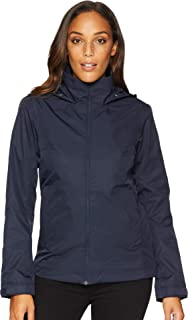 Adidas Outdoor Women's Wandertag Jacket