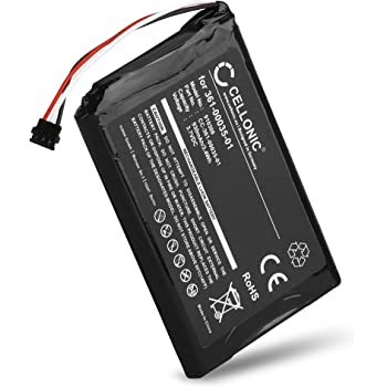 Liebert PSP500MT-120 Replacement Battery Rechargeable, high Rate