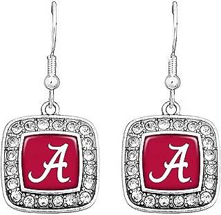 university of alabama earrings