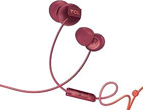 tcl headphones