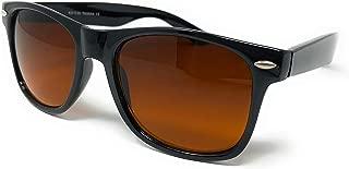 Best retro sunglasses brand Reviews