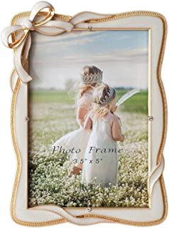 Best bow picture frame Reviews