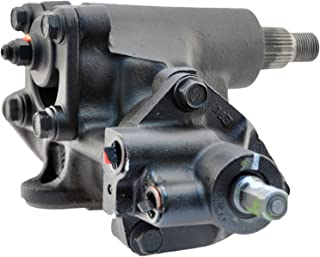ACDelco 36G0148 Professional Steering Gear without Pitman Arm, Remanufactured