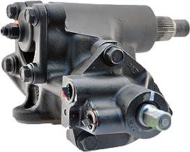 چرخ دنده فرمان حرفه ای ACDelco 36G0148 بدون بازوی Pitman ، تولید مجدد