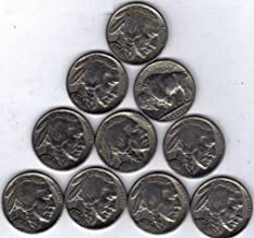cheap buffalo nickels