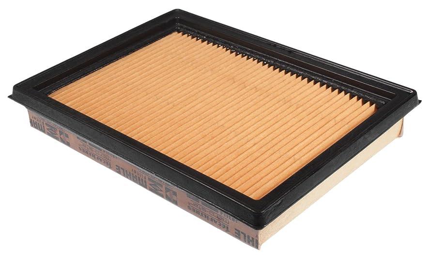 MAHLE Original LX 1266 Air Filter