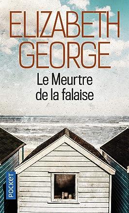 free offline ++Le meurtre de la falaise Elizabeth GEORGE,Philippe LOUBAT-DELRANC Read