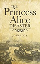 princess alice disaster book