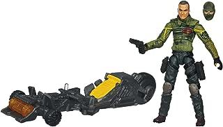 G.I. Joe Retaliation Firefly Action Figure おもちゃ [並行輸入品]