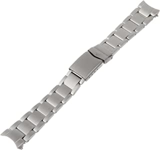 Momentum Women's ZC-16TTR4 Pathfinder 16mm Titanium Watch Bracelet