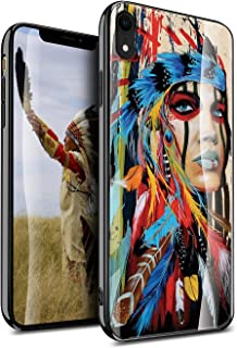 Best native american phone case Reviews