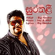 Best big harsha mp3 Reviews