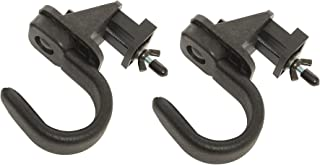 High Point Products Gun Holder for Tree Stand, Hunting, fits all Rifles, Shot Guns, Muzzle Loaders, Clamps on for easy use