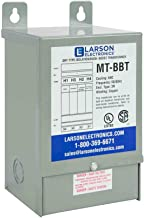 buck boost transformer 208 to 240 3 phase