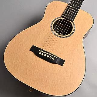 ed sheeran size guitar