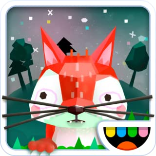 Best toca nature free Reviews