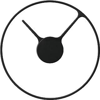 Stelton 墙上挂钟