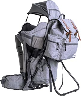 Amazon Com Kelty Tour 1 0 Child Carrier